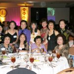 Gia Long Bắc Cali tham dự ĐHGLTG Kỳ II (Houston, 2005)