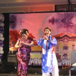 """""""Lương Sơn Bá & Chúc Anh Đài - GL Bắc Cali tại ĐHGLTG Kỳ III (Nam Cali, 2007)"""