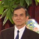 Thầy Trương Văn Minh