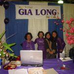 Gian hàng GL - Hội Xuân (2005)