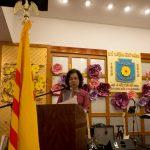 Diễn văn của GS Ngọc Túy - Đại diện GS Bắc California