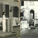 Tổng Thư Ký Khóa 1968-1969 (Ngọc Dung)