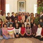 Họp Mặt Tân Niên 2003