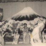 """Vũ khúc """"Hoa Đăng"""" - Rạp Quốc Thanh (1966)"""