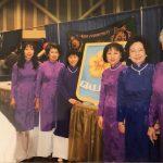 Hội Chợ Xuân Kỷ Mão (1999)