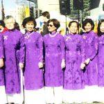Hội Xuân Kỷ Mão (1999)